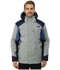 THE NORTH FACE MENS JACKET VORTEX TRICLIMATE 3 IN 1 WATERPROOF SNOW M L XL XXL