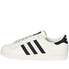 Adidas Mens Superstar 80s Deluxe B25963