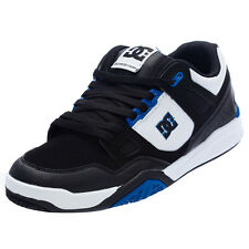 DC Shoes Mens Stag 2 Shoes