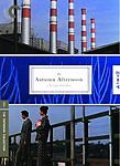 BRAND NEW SEALED!! An Autumn Afternoon (Criterion Collection) DVD 2008
