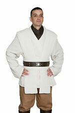 Quality Jedi Tunic Only - Compatible with an Obi Wan Kenobi Costume