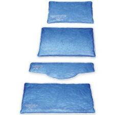 Mettler ThermalSoft Gel Clinical Hot and Cold Pack