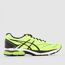 Asics Mens Gel-Pulse 8 Low Top Trainers