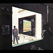 Echoes: The Best of Pink Floyd [Remaster] by Pink Floyd (CD, Oct-2006, 2...