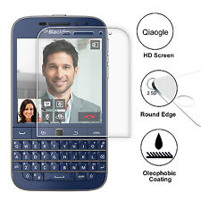 Tempered Glass Screen Protection Film for BlackBerry Q5 Q10 Q20 Q30 Z3 Z10 Z20
