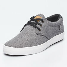 Globe Mens Willow Shoes