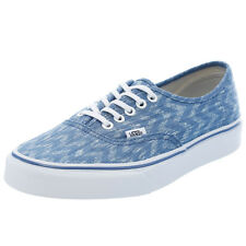 Vans Womens Authentic Shoes