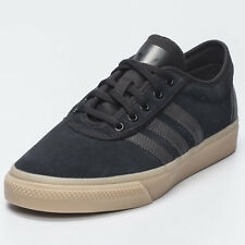 adidas Mens Adi-ease Shoes