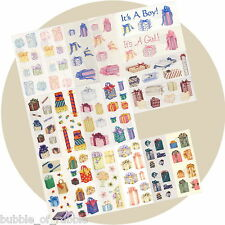 Creative Memories Studio Sticker GIFTS PRESENTS FOR MOST OCCASIONS You Choose