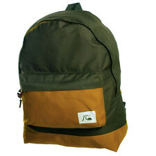 Quiksilver Edition Mod Pack