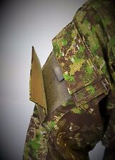 ACU TRU-Style Uniform Pocket Covers (select Pattern)