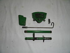 John Deere  210 212 214  216 garden tractor variable speed parts lot