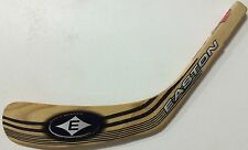 Easton RB Pro Replacement Blade Left & Right All Patterns Jr. & Sr. 1751