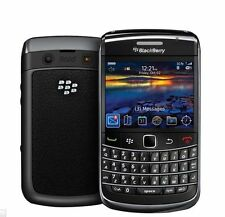 100% BlackBerry Bold 9780 - White (Unlocked) Smartphone Free Shipping