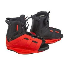 RONIX District Wakeboard Boots size 10.5 - 14.5
