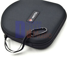 Hard Portable Travel Case Box For Grado SR RS PS Alessandro Series Headphone