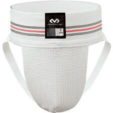 McDavid Adult Athletic Supporter 3110 - 2 Pack