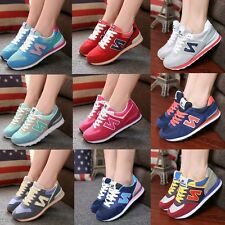 Women Sneaker Athletic Shoes Running Shoes Casual Fashion Sports Shoes