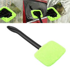 HOT Windshield Easy Cleaner - Clean Hard-To-Reach Windows On Your Car/Home Lot