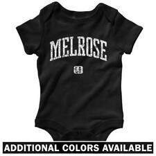 Melrose Los Angeles One Piece - Baby Infant Creeper Romper NB-24M - Gift Avenue