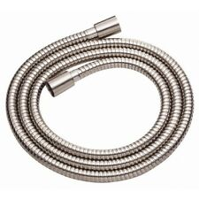 "Danze D469020BN All Metal 72"" Interlock Handshower Hose"