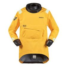 Musto HPX Gore-Tex Pro Series Dry Smock - Gold