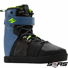 2017 Hyperlite Process Wakeboard Boots