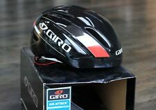 Giro Air Attack Helmet- Multiple Colors/Sizes-Brand New- CLOSEOUT