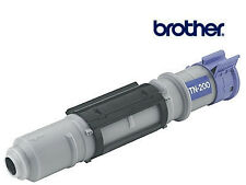 NEW Brother TN200 Genuine Laser Toner Cartridge