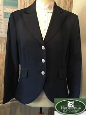 ANKY LADIES SHOW JACKET BNWT HALF PRICE!!