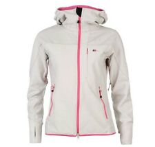 Berghaus Valaparola Windstopper Women's Jacket Grey Pink all sizes new