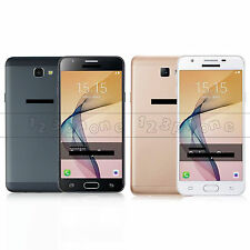 Non-Working Fake Display Dummy Sample Model For Samsung Galaxy ON5 2016