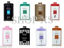 Yardley London Perfumed Talcum Powder Choose from Eight Variants Free Ship