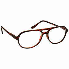 UV Reader Reading Glasses Aviator Style Mens Womens