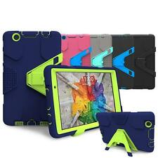 """LG G Pad X/3 