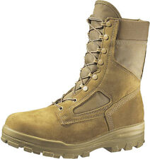 Bates 70702 Mens Durashocks Hot Weather Boot-USMC Color-FREE 2DAY USA SHIPPING
