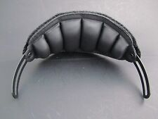 Flightcom Blackhawk 5DX Comfort Air Pillow Headband Upgrade Headset 103-0608-00