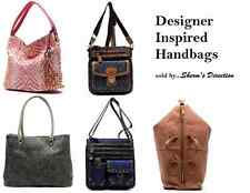 Designer Inspired Handbags