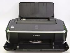 Canon PIXMA IP2600 Digital Color Photo Inkjet Printer in Box with extras #219
