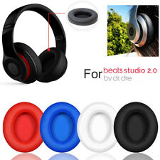 Earpads Ear Pad Cushion for Beats by dr dre Studio Wireless 2.0 Headphone Stock