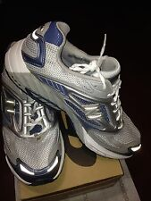 New Balance WR859SB women's running shoes Stability (NIB)
