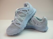 Womens Karrimor Duma 2 Running Shoes Ice Blue Trainers