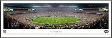 New York Jets MetLife Stadium Panoramic Photo Picture NEW