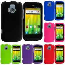 ZTE Radiant Z740 Hard Snap-On Case Cover Accessory