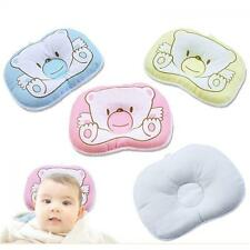 Infant Support Neck Newborn Shaping Pillow Head Shape Baby
