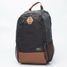 Rip Curl Trax Stacka Pack  in Black