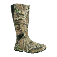 Rocky Game Changer Mens MOBU ManMade Non-Insulated Waterproof Hunting Boots