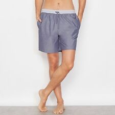 R Essentiel Mens Pure Cotton Pyjama Shorts