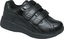 Drew Motion V - Black Womens Athletic Shoes - 14406 - All Colors - All Sizes