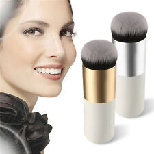 New Makeup Beauty Cosmetic Face Powder Blush Brush Foundation Brushes Tool Goody